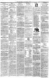 York Herald Saturday 03 October 1818 Page 4