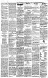 York Herald Saturday 10 October 1818 Page 4