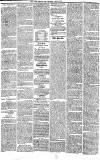 York Herald Saturday 24 October 1818 Page 2
