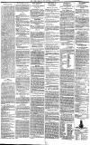York Herald Saturday 24 October 1818 Page 4
