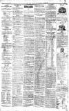 York Herald Saturday 01 January 1820 Page 4