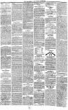 York Herald Saturday 10 June 1820 Page 2