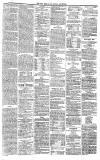 York Herald Saturday 10 June 1820 Page 3