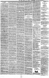 York Herald Saturday 10 June 1820 Page 4