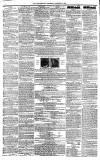 York Herald Saturday 31 January 1852 Page 4