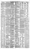 York Herald Saturday 31 January 1852 Page 8