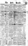 York Herald