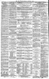 York Herald Saturday 01 January 1870 Page 6
