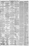 York Herald Saturday 01 January 1870 Page 7
