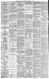York Herald Saturday 22 January 1870 Page 2