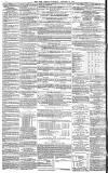 York Herald Saturday 22 January 1870 Page 6