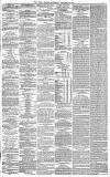 York Herald Saturday 22 January 1870 Page 7