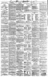 York Herald Saturday 03 October 1874 Page 2
