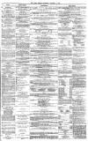 York Herald Saturday 03 October 1874 Page 3