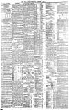 York Herald Saturday 03 October 1874 Page 4