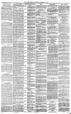 York Herald Saturday 03 October 1874 Page 7