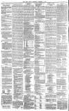 York Herald Saturday 03 October 1874 Page 8