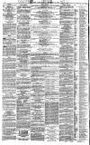 York Herald Friday 13 November 1874 Page 2