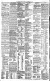 York Herald Friday 13 November 1874 Page 8