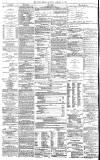 York Herald Saturday 27 January 1877 Page 2