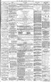 York Herald Saturday 27 January 1877 Page 3