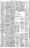 York Herald Saturday 03 March 1877 Page 2