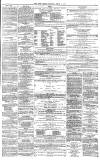 York Herald Saturday 03 March 1877 Page 3