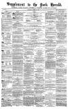York Herald Saturday 03 March 1877 Page 9