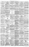 York Herald Saturday 03 March 1877 Page 15