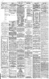York Herald Monday 01 January 1883 Page 2