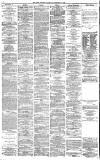 York Herald Saturday 01 September 1883 Page 2