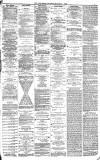 York Herald Saturday 01 September 1883 Page 3
