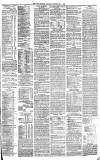 York Herald Saturday 01 September 1883 Page 7