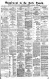 York Herald Saturday 01 September 1883 Page 9