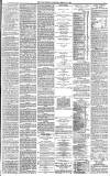 York Herald Saturday 15 March 1884 Page 7
