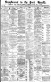 York Herald Saturday 15 March 1884 Page 9