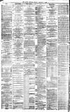 York Herald Friday 01 January 1886 Page 2