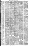 York Herald Friday 01 January 1886 Page 3