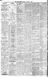 York Herald Friday 01 January 1886 Page 4