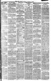 York Herald Friday 01 January 1886 Page 5
