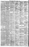 York Herald Friday 01 January 1886 Page 6