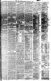 York Herald Friday 01 January 1886 Page 7