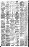 York Herald Monday 04 January 1886 Page 2