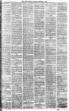 York Herald Monday 04 January 1886 Page 3