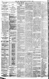 York Herald Monday 04 January 1886 Page 4
