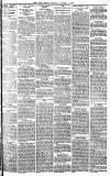 York Herald Monday 04 January 1886 Page 5