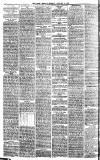 York Herald Monday 04 January 1886 Page 6