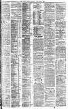 York Herald Monday 04 January 1886 Page 7