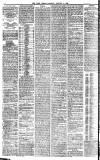 York Herald Monday 04 January 1886 Page 8