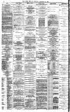 York Herald Tuesday 12 January 1886 Page 2